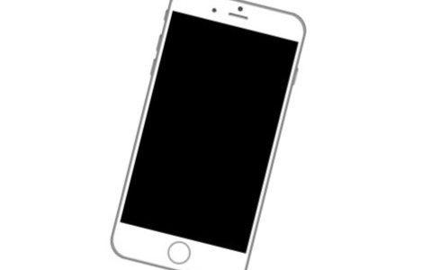 iPhoneのバッテリーのパフォーマンスを最大限にするには