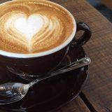 かぞくのアトリエからもすぐ!代々木の子連れにおすすめのカフェ