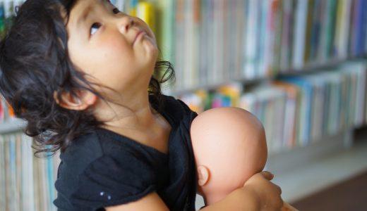 産後の母乳分泌を促す漢方薬。産後の肥立やイライラも軽減