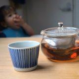 おすすめのノンカフェインのお茶5選。妊娠・授乳中でも子どもでも安心