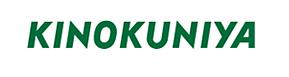 新宿高島屋KINOKUNIYAスーパー