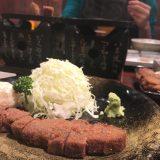 """新宿で大行列の牛かつ""""もと村""""に実際行ってみてわかった人気の秘密"""