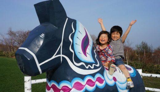 日本で一番昼が長い北海道で、夏至祭に行ってみませんか?