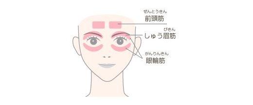シミ対策に美顔器で表情筋をタッピング。肌のハリとフェイスラインが変わったよ!