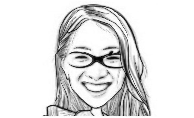takana profile photo