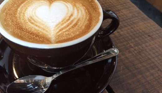 代々木駅で子連れにおすすめなカフェ3選。かぞくのアトリエからもすぐ!