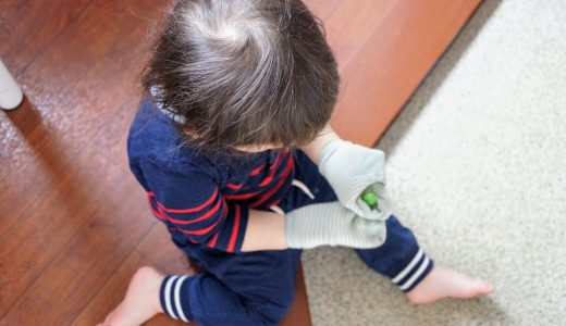 おもちゃの使い方は教えるべき?子どもが楽しく遊ぶために親ができるたった1つのこと