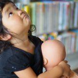 産後の母乳の分泌促進、イライラ予防に漢方薬を