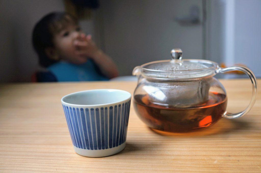 おすすめのノンカフェインのお茶(デカフェ)、妊娠中(妊婦)・授乳中、こども子どもでも安心して飲める