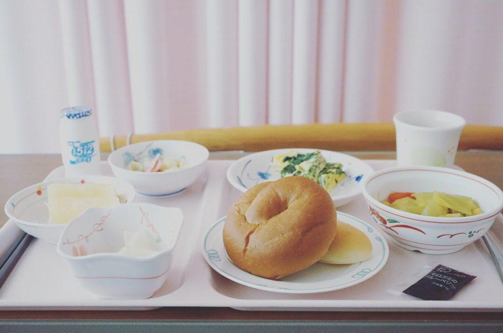 マクロビオティックな日々ごはん(大切なのはバランス。ご飯と味噌汁大好き!)