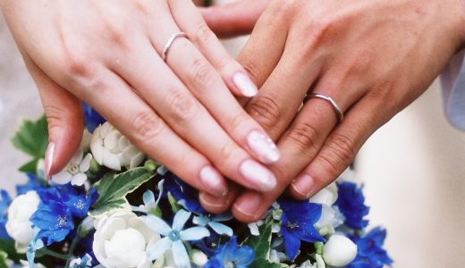 できちゃった婚(法律婚)、離婚、事実婚を経験した私が考える、パートナーシップってなんだろう?