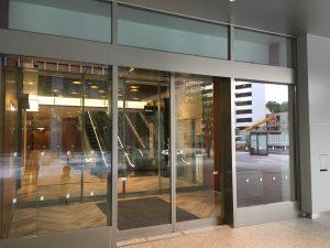 「リンクスクエア新宿」が9月27日にグランドオープン!スターバックスやCRISP SALAD WORKSなどの飲食店や保育園も